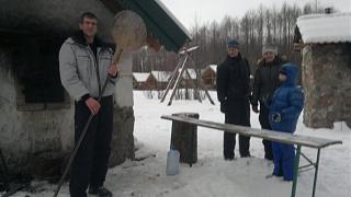 Чудское подворье. 25 - 27 Января 2013.-260120131697.jpg