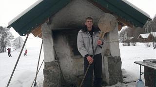 Чудское подворье. 25 - 27 Января 2013.-260120131698.jpg