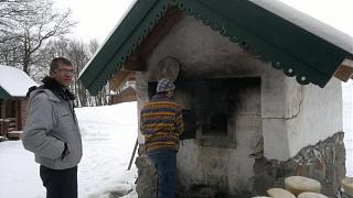 Чудское подворье. 25 - 27 Января 2013.-260120131703.jpg