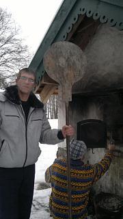 Чудское подворье. 25 - 27 Января 2013.-260120131707.jpg