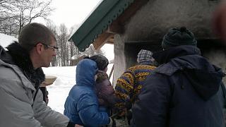 Чудское подворье. 25 - 27 Января 2013.-260120131711.jpg