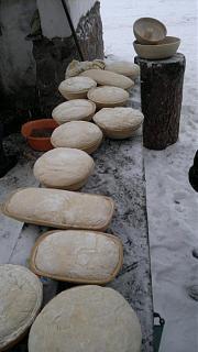 Чудское подворье. 25 - 27 Января 2013.-260120131712.jpg