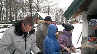 Чудское подворье. 25 - 27 Января 2013.-260120131713.jpg