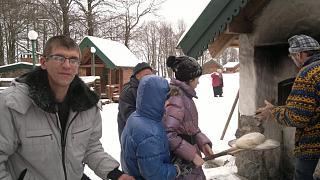 Чудское подворье. 25 - 27 Января 2013.-260120131714.jpg
