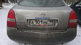 Чудское подворье. 25 - 27 Января 2013.-260120131724.jpg