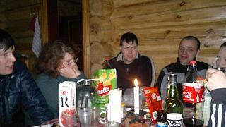 Чудское подворье. 25 - 27 Января 2013.-260120131737.jpg