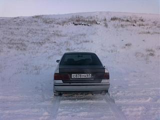 Обклейка виниловой пленкой кузова и салона-2012-12-23-230-.jpg