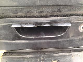 Резинка кнопки багажника на P11-144-0186.jpg