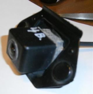 Камера заднего вида-p2040224.jpg