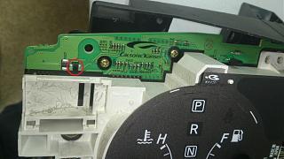 Противотуманки Р12-resize-of-dsc_0528.jpg