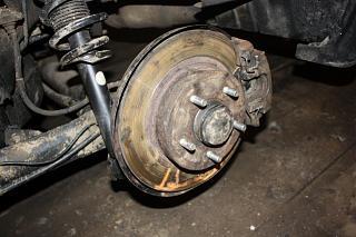 Замена заднего ступичного подшипника на P12 (ставим от ВАЗ)-6.jpg