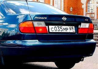Постоянно грязный зад у автомобиля.-fecc4eu-960.jpg
