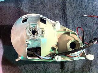 Би-ксеноновые модули в фары P12 №2-img_1076.jpg
