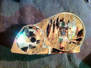 Тюнинг оптики (фар) на Р12-img_1072.jpg