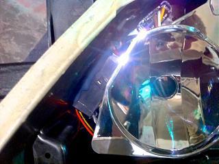 Тюнинг оптики (фар) на Р12-img_1078.jpg