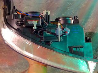 Тюнинг оптики (фар) на Р12-img_1081.jpg