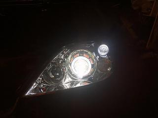 Тюнинг оптики (фар) на Р12-img_1088.jpg
