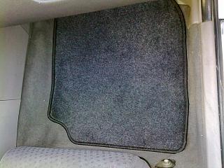 Велюровые АВТОКОВРИКИ  для  Nissan-03032012205.jpg
