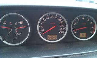 Юбилейные и памятные километры наших авто.-imag0765.jpg