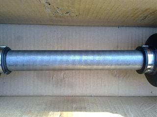 Оборвало вал привода (Р10 и Р11)-070220131758.jpg