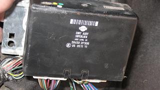 Заводская сигнализация на ключе Р11-144-6-.jpg