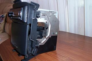 Замена штатной магнитолы Р12-100_6065.jpg