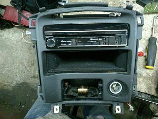 Замена штатного экрана, головного устройства Р12 на Pioneer AVH 6300BT Navi-dsc_0580.jpg