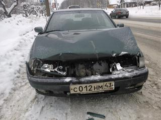 Ну вот и у меня авария-wp_000101.jpg