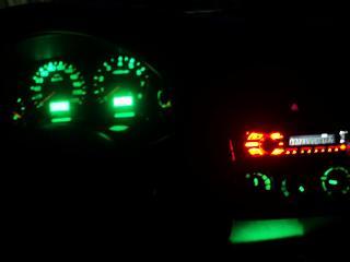 Панель приборов - Подсветка-dsc01295.jpg