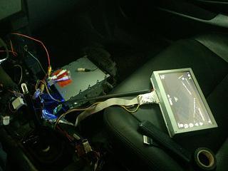 Замена штатного экрана, головного устройства Р12 на Pioneer AVH 6300BT Navi-dsc_0610.jpg