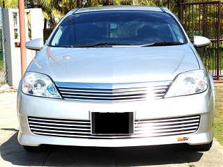 Тюнинг Nissan Primera P12-25679080007_large.jpg
