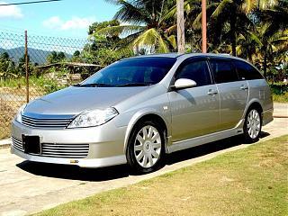 Тюнинг Nissan Primera P12-25679080008_large.jpg