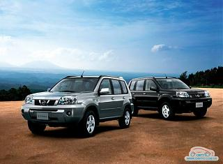 HOVER или Duster-nissan_x-trail_2000_11.jpg