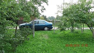 Nissan Primera: отзывы владельцев - участников Клуба-img_4123.jpg