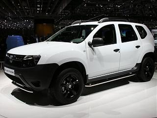 HOVER или Duster-dacia-duster-tuning.jpg