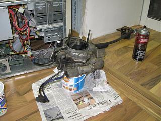 Не заводится без газа двигатель SR20DI-img_5096.jpg