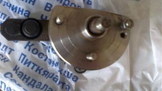 Скрип стеклоочистителей (снятие, ремонт, доработки)-2013-02-22-150.jpg