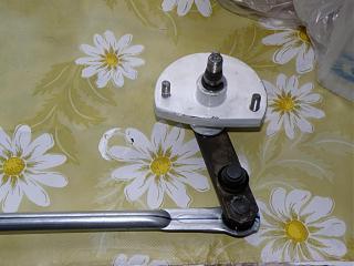 Скрип стеклоочистителей (снятие, ремонт, доработки)-p2260019.jpg