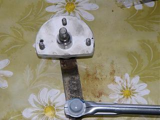 Скрип стеклоочистителей (снятие, ремонт, доработки)-p2260020.jpg