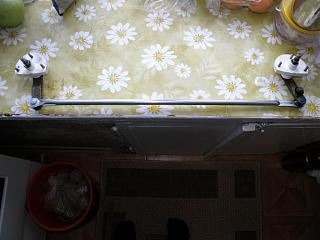 Скрип стеклоочистителей (снятие, ремонт, доработки)-p2260021.jpg