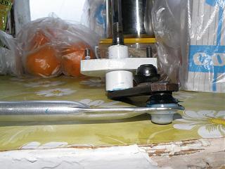 Скрип стеклоочистителей (снятие, ремонт, доработки)-p2260024.jpg