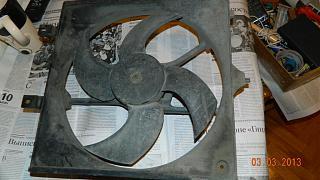 Ремонт мотора вентилятора охлаждения-dscn3416.jpg
