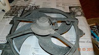 Ремонт мотора вентилятора охлаждения-dscn3417.jpg