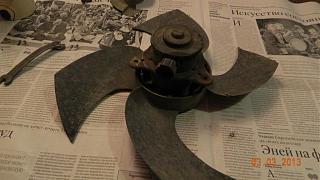 Ремонт мотора вентилятора охлаждения-dscn3419.jpg