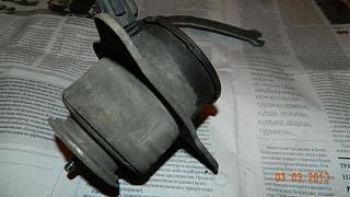 Ремонт мотора вентилятора охлаждения-dscn3420.jpg