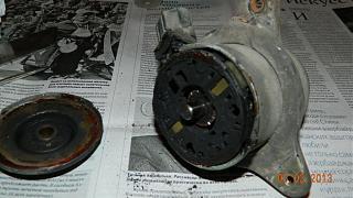 Ремонт мотора вентилятора охлаждения-dscn3422.jpg