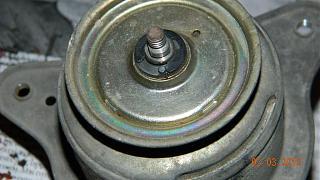 Ремонт мотора вентилятора охлаждения-dscn3424.jpg