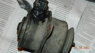 Ремонт мотора вентилятора охлаждения-dscn3426.jpg