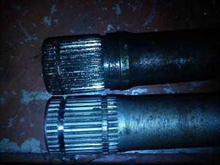 Оборвало вал привода (Р10 и Р11)-dsc_0024.jpg