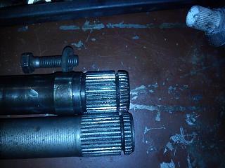 Оборвало вал привода (Р10 и Р11)-dsc_0025.jpg